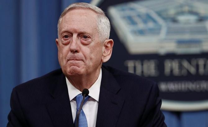 Mỹ, tuyên bố, tăng cường, can dự, nội chiến, Syria