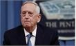 Mỹ tuyên bố không tăng cường can dự vào cuộc nội chiến Syria