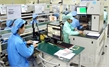 Bắc Giang: Giá trị sản xuất công nghiệp đạt gần 35 nghìn tỷ đồng
