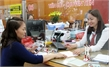 AgriBank Bắc Giang: Luôn đồng hành và tri ân khách hàng, doanh nghiệp