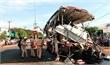 Giám định lần 2 với tài xế xe tải tông chết 13 người: Không có chất ma túy