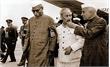 Báo chí Mỹ viết về Chủ tịch Hồ Chí Minh