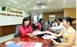 Agribank Bắc Giang: Tri ân khách hàng là doanh nghiệp xuất nhập khẩu