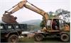 Khởi công xây dựng 5 cầu dân sinh tại huyện Lục Ngạn