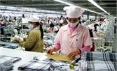 Vụ hơn một nghìn công nhân đình công tại Hiệp Hòa: Kiến nghị của người lao động đã được giải quyết