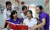 Vận dụng phong cách Hồ Chí Minh trong khắc phục 27 biểu hiện suy thoái