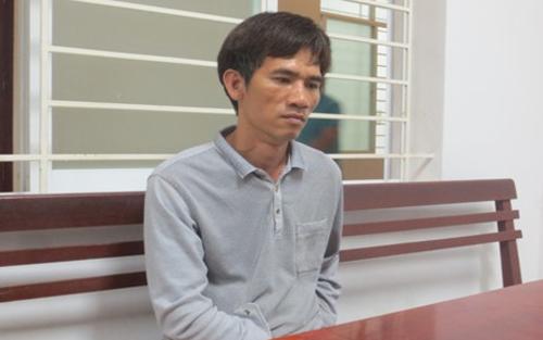 Bà Rịa - Vũng Tàu: Nghi can giết người và phi tang xác bị bắt sau gần hai năm lẩn trốn