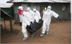 WHO: Bệnh nhân thứ 4 tử vong do nhiễm Ebola