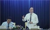 Bộ trưởng Phùng Xuân Nhạ: Thí điểm chuyển giáo viên sang hợp đồng để đẩy mạnh xã hội hóa giáo dục