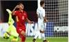 U20 Việt Nam ra quân tại World Cup: Điểm số lịch sử ở sân chơi thế giới