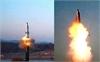 Liên Hợp quốc kêu gọi Triều Tiên ngừng các hoạt động thử tên lửa
