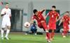 U20 Việt Nam đi vào lịch sử, châu Á mở màn U20 World Cup ấn tượng