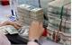 Tỷ giá ngoại tệ tham khảo ngày 23/5/2017