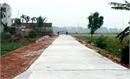 Việt Yên: Các xã đạt bình quân hơn 16/19 tiêu chí nông thôn mới