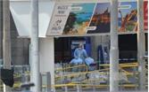 Cảnh sát Anh xác nhận danh tính nghi phạm vụ nổ tại Manchester
