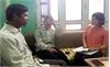 Hai công dân bị hành hung tại UBND xã Đồng Cốc (Lục Ngạn): Xử lý nghiêm đối tượng vi phạm