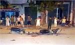 Yên Thế: Hai người tử vong do tai nạn giao thông