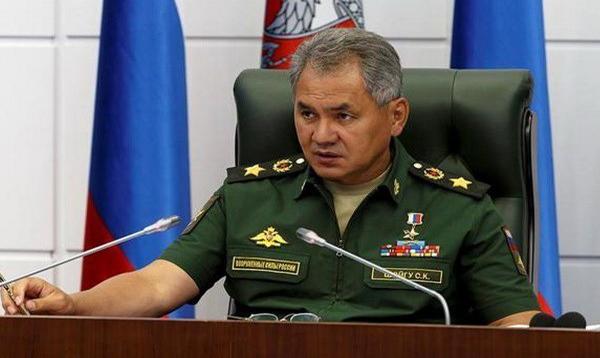 Nga, Mỹ tiếp tục duy trì các cuộc thảo luận về tình hình Syria