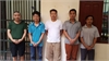 Mua hổ sống giá 1 tỷ đồng ở Nghệ An, vận chuyển ra Hà Nội nấu cao