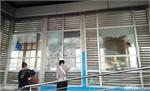 Không có người Việt bị ảnh hưởng trong các vụ đánh bom tại Jakarta