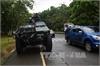 Philippines triển khai trực thăng, xe bọc thép tại Marawi