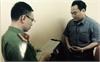 """Công an tỉnh Bắc Giang đề nghị bị hại vụ lừa đảo từ Chương trình """"Trái tim Việt Nam"""" cung cấp thông tin"""