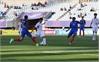 Thua Pháp 0-4, U-20 Việt Nam chờ quyết đấu với Honduras