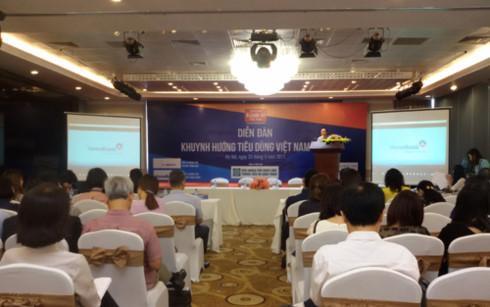 Bán lẻ trực tuyến Việt Nam tăng trưởng nhanh, cạnh tranh gay gắt