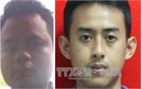 IS thừa nhận gây ra vụ tấn công ở Jakarta