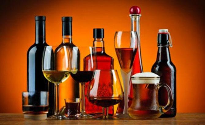 Bí quyết cai rượu nhanh chóng và hiệu quả không thể bỏ qua