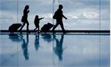 Hơn 3,8 triệu khách đến Việt Nam, nhiều nhất là khách Trung Quốc
