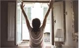 5 thói quen bạn nên từ bỏ ngay để tránh tăng cân