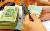 Hướng dẫn thực hiện mức lương cơ sở 1,3 triệu đồng/tháng