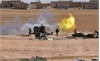 Liên quân quốc tế không kích miền Bắc Syria, 20 người thiệt mạng