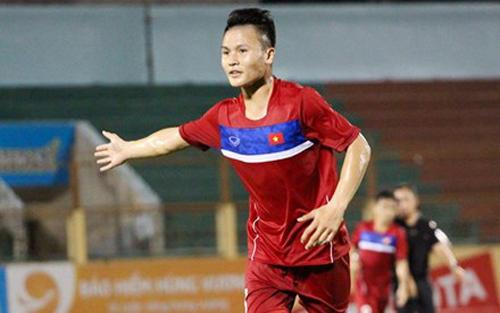 Cầu thủ U20 có thể được dự SEA Games 29