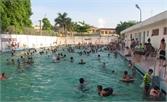 Dạy bơi trong nhà trường: Có nên thành môn học chính thức?
