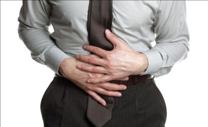 Tuyệt chiêu giúp loại bỏ chất độc hại trong đại tràng ra khỏi cơ thể