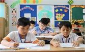 Tinh giảm các cuộc thi dành cho giáo viên, học sinh