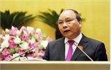Thủ tướng chỉ thị thực hiện nghiêm quy định số lượng Phó Chủ tịch UBND các cấp