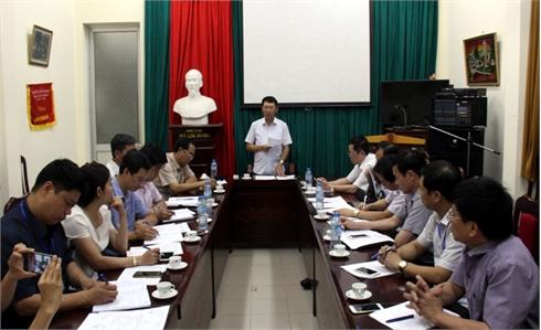 Xây dựng Bảo tàng tỉnh Bắc Giang là điểm đến hấp dẫn du khách