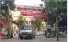18 bệnh nhân chạy thận nhân tạo nghi bị sốc phản vệ, 6 người tử vong