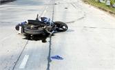 Tai nạn giao thông, một người tử vong