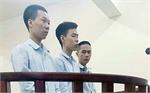 Vụ án 500 nghìn đồng và bài học từ chủ nợ thành... cướp