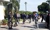 Malaysia tiếp tục xét xử Đoàn Thị Hương, chuyển vụ án lên Tòa thượng thẩm