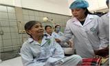 Bộ trưởng Y tế Nguyễn Thị Kim Tiến: Phải minh bạch thông tin vụ chạy thận bị sốc phản vệ