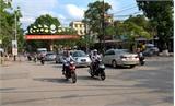Bắc Giang: Nắng nóng có khả năng kéo dài đến ngày 5-6