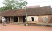Ancient house marks childhood of Dr. Nguyen Dinh Tuan
