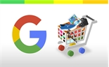 Tập đoàn Google kết nối quảng cáo online và mua sắm truyền thống