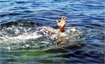 2 người tử vong do đuối nước
