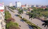 Triển khai dự án phát triển các đô thị dọc hành lang tiểu vùng sông Mê Kông lần 2